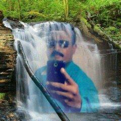 Soy single s